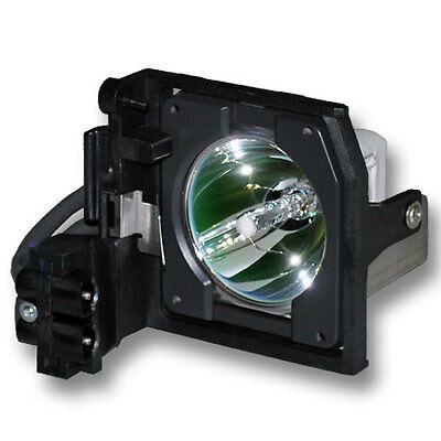 Compatible for 3M 78-6969-9880-2 Digital Media System 800 Lamp w/Housing
