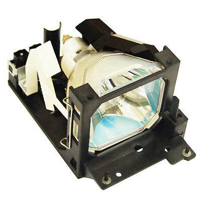 Compatible for 3M 78-6969-9547-7 / EP8765LK MP8765 X65 Projector Lamp w/Housing