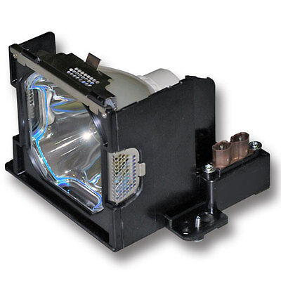 Compatible for Christie 003-120239-01 LW300 Projector Lamp w/Housing