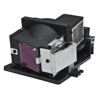 Compatible for Optoma EP1691i EP7155 EP7155i EZPRO7155 Projector Lamp w/Housing
