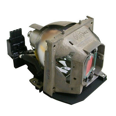 Compatible for Acer EC.J1901.001 PD322 Projector Lamp w/Housing