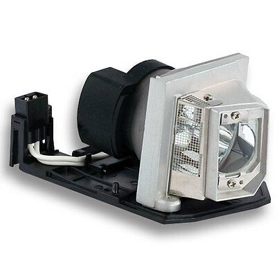 Compatible for Optoma BL-FP230H / SP.8MY01GC01 / SP.8MY01G.C01 GT Lamp w/Housing