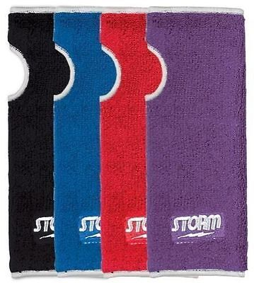 Storm Bowling Wrist Support Liner- Choice of Color