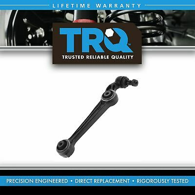 Front Lower Control Arm W Ball Joint Left