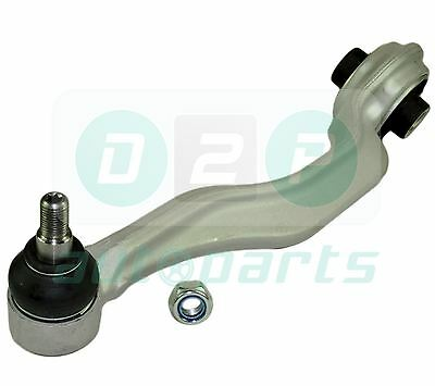 for Mercedes E Class (W211) Front Right Lower Suspension Track Control Arm