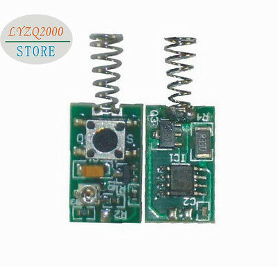 808nm 100-1000mw Laser Diode Driver Reverse protection
