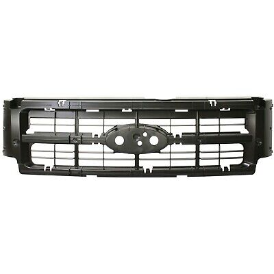 New Grille Reinforcement Grill Ford Escape 2008-2012 FO1223111 8L8Z8A284A