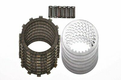 80-83 Yamaha XJ650 KG Clutch Complete Pro Series Clutch Kit