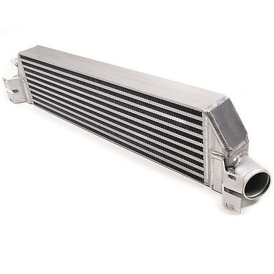 Vw Golf Mk5, Mk6, 2.0 Gti, Fsi, Audi A3, Aluminium Turbo Intercooler