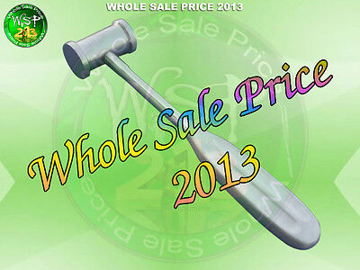 Gerzog Bone Mallet Orthopedic Surgery Medical Instruments Orthopedic Instruments