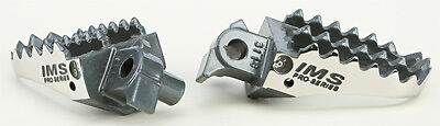 Ims Pro Series Footpegs Kx 125/250 Part# 293118-4 New 2931184 56-2139
