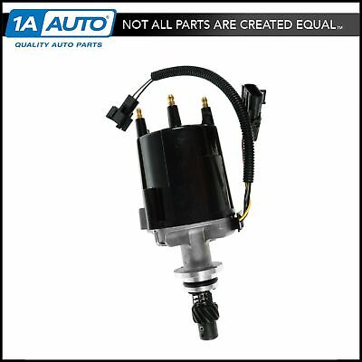 Thermostat /& Housing for Ford Explorer XZA Jan 2000-Oct 2001 DT172F