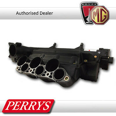 MG MG ZS 180 Upper Inlet Air Intake Manifold Genuine OE Engine Replacement