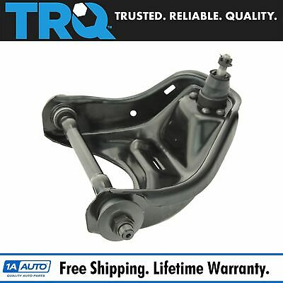 Front Upper Control Arm Driver Side Left LH for Chevy GMC Pontiac Oldsmobile