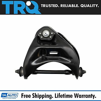 Front Upper Control Arm Passenger Side Right RH for Chevy GMC Buick Pontiac Olds