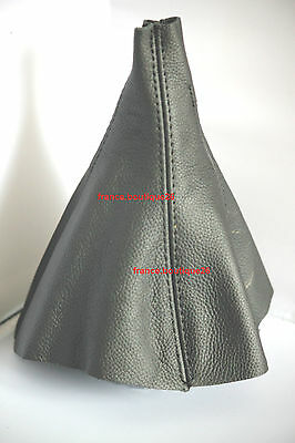 Soufflet Levier De Vitesse Renault Grand Scenic  Leather Gear Gaiter