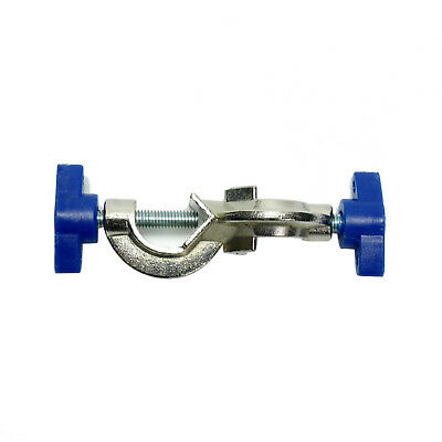 Lab Stands BOSS HEAD Clamps Holder,Laboratory Metal Grip Supports