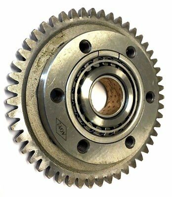 260cc 300cc Moped ATV Starter Clutch Manco Talon Overrunning Clutch M CT15