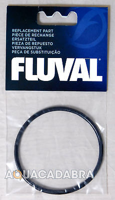 Genuine Fluval Motor Seal O Ring Gasket Fx5 Fx6 A20207 Sealing External Filter