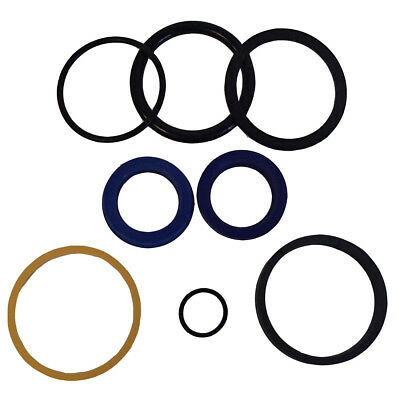 190-32388 Skid Steer Hydraulic Lift Cylinder Seal Kit for Owatonna 310