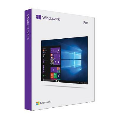 Microsoft Office Home & Student 2013 Word Excel PowerPoint OneNote OneDrive 1PC
