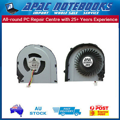 NEW CPU Cooling FAN for HP Pavilion dm4-3011TX Notebook(A9L94PA) #15