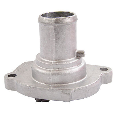 Replacement Thermostat FIAT PUNTO 1.4 1.2 16V 80 99-06
