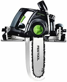 FESTOOL SSU 200 EB 240V 200mm Sword Saw