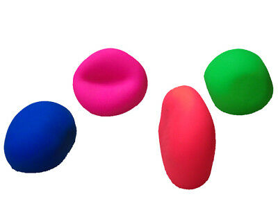ANTISTRESS-BALL Antifrust-Ball Knautsch-Ball Knetball Anti-Stressball Wutball