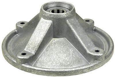 Lawn Tractor Spindle Housing With Bearings Replaces Toro/ Wheelhorse 107-9161