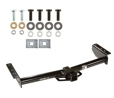 Trailer Tow Hitch For 02-06 Chevy Avalanche 1500 2500 02 Cadillac Escalade NEW