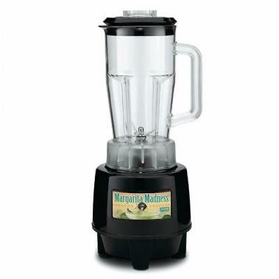 Waring - MMB142 - Margarita Madness Commercial Blender