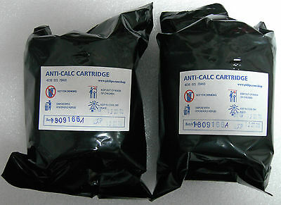 PerfectCare Pure Anti-scale. ORIGINAL FILTER FOR PHILIPS GC7620 GC7635 GC002