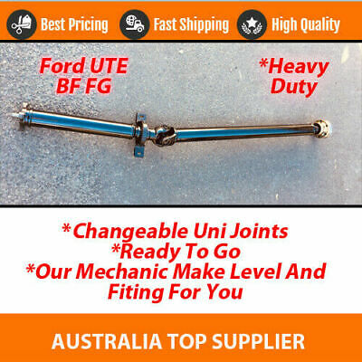 Ford Falcon EF Non-Speed Sensitive Power Steering Rack