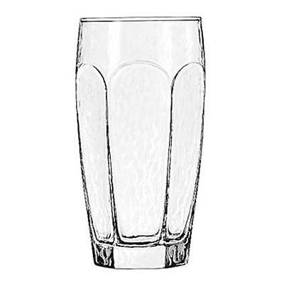 Libbey Glassware - 2486 - Chivalry 16 oz Cooler Glass
