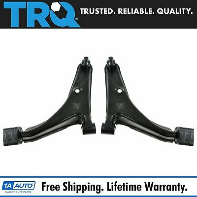 Front Lower Control Arm w// Ball Joint Left Hand Driver Side for 89-94 Geo Metro