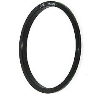 Cokin A458 58mm A Series Adapter Ring