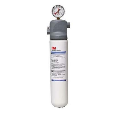 3M - 5616003 - 750 Lb Ice Machine Water Filter System