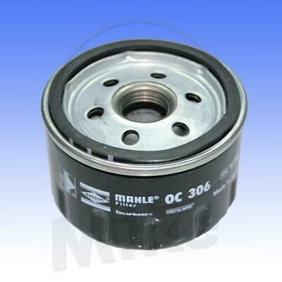 1x Mahle Ölfilter Oil Filter BMW K 1600 GT ABS