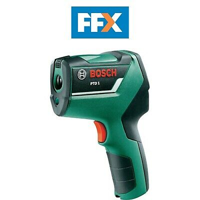 Bosch PTD1 Thermal Detector