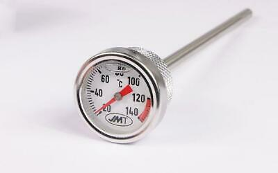 Ölthermometer Oil thermometer  Honda XR 600 R