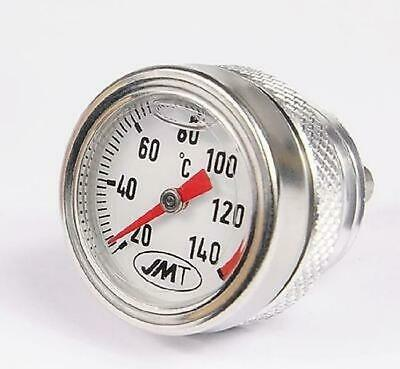 Ölthermometer Oil thermometer  Yamaha XJ 600 SN Diversion