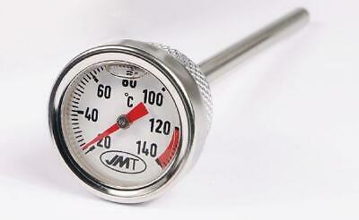 Ölthermometer Oil thermometer KTM EGS 620 LC4 LSE