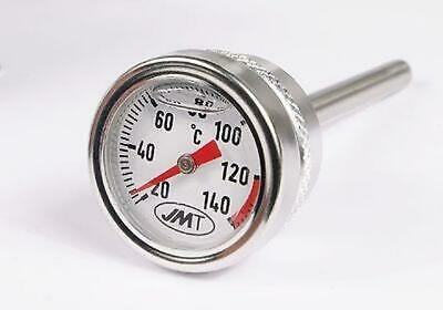 Ölthermometer Oil thermometer Honda VT 125 C Shadow