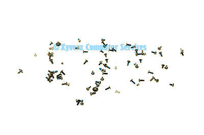 Genuine Original Oem Asus Screw Kit Assembly K50I Series