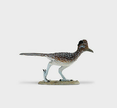 ROADRUNNER Replica  #227329~ FREE SHIPPING in USA  w/ $25+ SAFARI, Ltd. Products