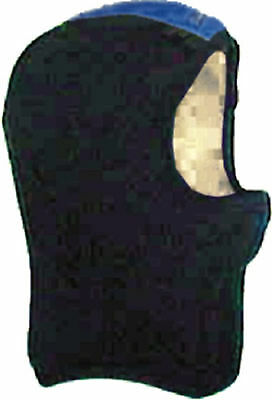 Beaver 3mm Scuba Diving Dive Hood - Sizes Small to XL