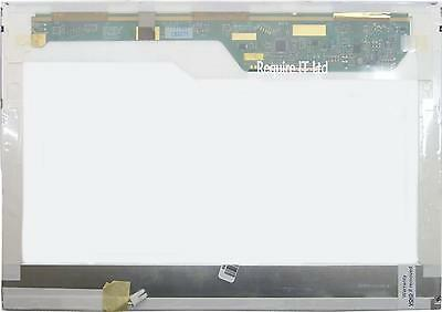 "New B141Ew04 V0 14.1"" Fl Wxga Lcd Screen Matte Ag For Ibm Lenovo T410"