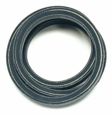 Pix W/Kevlar For Craftsman Murray Belt 585416, 585416MA