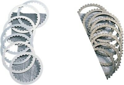 Barnett - 307-30-20011 - Extra Plate Clutch Kit, Carbon Fiber 49-8029 DS-223750